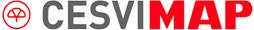 Aula Virtual CESVIMAP